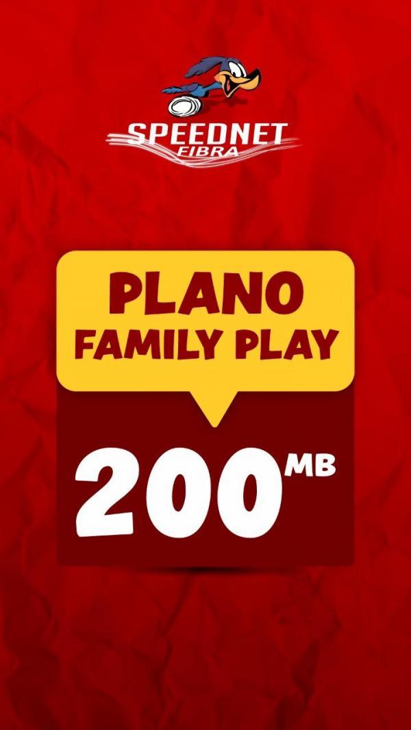 PLANO FAMILY PLAY